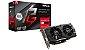 Placa Vídeo Asrock Phantom Gaming X Radeon RX580 8G DDR5 OC - Imagem 1