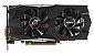 Placa Vídeo Asrock Phantom Gaming X Radeon RX580 8G DDR5 OC - Imagem 2