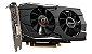 Placa Vídeo Asrock Phantom Gaming X Radeon RX580 8G DDR5 OC - Imagem 3