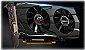 Placa Vídeo Asrock Phantom Gaming X Radeon RX580 8G DDR5 OC - Imagem 6