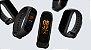 Smarband Xiaomi Mi Band 4 Preto - Original Lacrado Na Caixa - Imagem 4