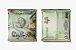 Ioiô Colecionável Oficial Capcom Guile - Imagem 3