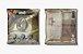 Ioiô Colecionável Oficial Capcom Akuma - Imagem 3