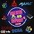 Vídeo Game Retrô Raspberry Pi3 Recalbox 64gb Controle Ps3 - Imagem 1