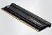 Memória Crucial Ballistix Elite 4gb DDR4 3000MHz BLE4G4D30AEEA - Imagem 3