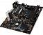 Placa Mãe MSI A320M PRO-M2 V2 Socket AM4 Chipset AMD A320 - Imagem 4