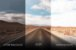 Câmera Automotiva Xiaomi Dash 70mai Lite - Midrive D08 - Imagem 6