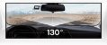 Câmera Automotiva Xiaomi Dash 70mai Lite - Midrive D08 - Imagem 3