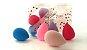 Beauty Blender Puff - Gotinha - Imagem 1