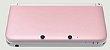 NINTENDO 3DS ROSA SEMI-NOVO DESBLOQUEADO - Imagem 2