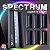 PC GAMER SPECTUM RGB I3  - Imagem 1