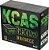 FONTE ATX 600W REAIS 80Plus BRONZE KCAS-600W 64802 AEROCOOL - Imagem 1