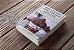 Livro de Receitas de Brigadeiros com Cervejas Especiais - Imagem 3