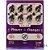 Pedal Nig PHF Phaser e Flanger - Imagem 1