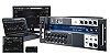 Mesa de Som Digital Soundcraft 16 Canais - UI16 - Original Harman - Imagem 4