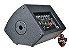 Caixa de Som Ativa Leacs 150w RMS - Brava 1000 - Imagem 3