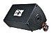 Caixa de Som Passiva Leacs 100w RMS - Brava 1000P - Imagem 2