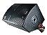 Caixa de Som Ativa Leacs 250w RMS - BRAVA 1200 - Imagem 2