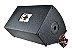 Caixa de Som Passiva Leacs 150w RMS - Brava 1200 - Imagem 3