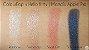 Quarteto Colourpop Hello Kitty - Mama's Apple Pie - Imagem 2