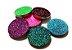 Pigmento Prensado Refil 1,5g - MBA Cosmetics - Imagem 1