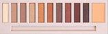 Paleta de Sombras Nude Glam - Rk by Kisses - Imagem 2
