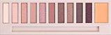 Paleta de Sombras Pink Darling - Rk by Kisses - Imagem 2