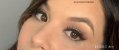 Cílios Postiços Modelo Equal 215 - Day Makeup - Imagem 3