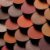 Paleta 35 Cores de Sombras Seconde Nature 350 2 - Morphe  - Imagem 3