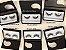 Caixa par de cílios postiços 3D 23 - Miss Frandy - Imagem 2