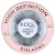 Cílios postiços High Definition Elegance - Indice Tokyo - Imagem 1