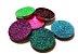 Pigmento Prensado Refil 2,5g - MBA Cosmetics - Imagem 1