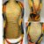 Colar Serpente Grupo Canoa - Imagem 2