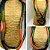 Colar Serpente Grupo Canoa - Imagem 1