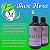 Fertilizante Micronutrientes - Imagem 1