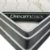 Cama Box Dream Flex Force D100 Casal 138x188 - Imagem 2