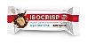 Barra de proteína isocrisp sabor amendoim Vitafor 55g - Imagem 1
