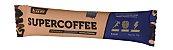 Supercoffee sabor chocolate Cafeinne Army sache 10g - Imagem 1