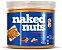 Pasta de amendoim waffer Naked Nuts 450g - Imagem 1