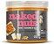 Pasta de castanha de caju com chocolate branco Naked Nuts 450g - Imagem 1