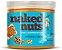 Pasta de castanha de caju com cookies e cream Naked Nuts 450g - Imagem 1