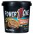 Pasta de amendoim torrado Powerone 1kg - Imagem 1