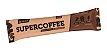 Supercoffee sache Caffeine Army 10g - Imagem 1