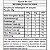 Açúcar de coco (Granel - preço/100g) - Imagem 2