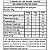 Castanha de caju torrada com sal (Granel - preço/100g) - Imagem 2