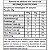 Semente de abobora sem casca (Granel - preço/100g) - Imagem 2