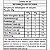 Canela em pó (Granel - preço/100g) - Imagem 2