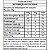 Farelo de aveia (Granel - preço/100g) - Imagem 2