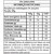 Uva passa preta (Granel - preço/100g) - Imagem 2