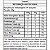 Eritritol (Granel - preço/100g) - Imagem 2